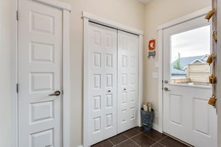 Photo 13: 134 WILLIAMSTOWN Close NW: Airdrie Detached for sale : MLS®# C4306271