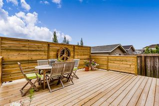 Photo 25: 134 WILLIAMSTOWN Close NW: Airdrie Detached for sale : MLS®# C4306271