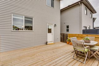 Photo 15: 134 WILLIAMSTOWN Close NW: Airdrie Detached for sale : MLS®# C4306271
