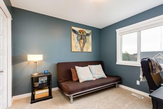 Photo 21: 134 WILLIAMSTOWN Close NW: Airdrie Detached for sale : MLS®# C4306271