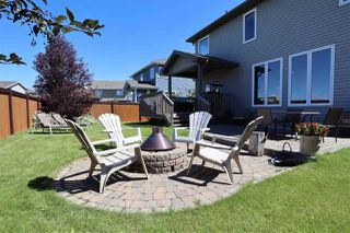 Photo 40: 14 DILLWORTH Crescent: Spruce Grove House for sale : MLS®# E4205545