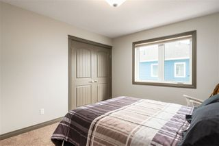 Photo 26: 14 DILLWORTH Crescent: Spruce Grove House for sale : MLS®# E4205545