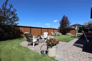Photo 41: 14 DILLWORTH Crescent: Spruce Grove House for sale : MLS®# E4205545