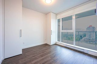 Photo 13: 2009 652 WHITING Way in Coquitlam: Coquitlam West Condo for sale : MLS®# R2478817