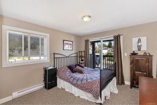 Photo 15: 107 7091 W Grant Rd in : Sk John Muir Single Family Detached for sale (Sooke)  : MLS®# 851177