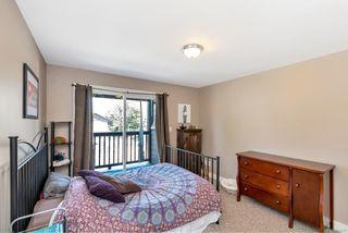 Photo 16: 107 7091 W Grant Rd in : Sk John Muir Single Family Detached for sale (Sooke)  : MLS®# 851177