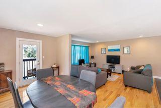 Photo 9: 107 7091 W Grant Rd in : Sk John Muir Single Family Detached for sale (Sooke)  : MLS®# 851177