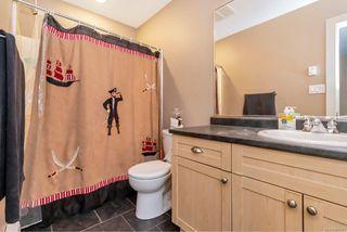 Photo 22: 107 7091 W Grant Rd in : Sk John Muir Single Family Detached for sale (Sooke)  : MLS®# 851177