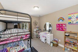 Photo 20: 107 7091 W Grant Rd in : Sk John Muir Single Family Detached for sale (Sooke)  : MLS®# 851177