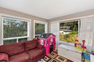 Photo 12: 107 7091 W Grant Rd in : Sk John Muir Single Family Detached for sale (Sooke)  : MLS®# 851177