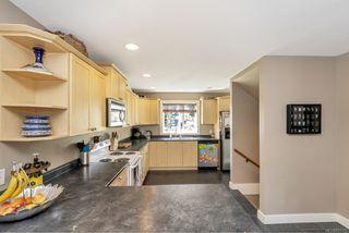 Photo 7: 107 7091 W Grant Rd in : Sk John Muir Single Family Detached for sale (Sooke)  : MLS®# 851177