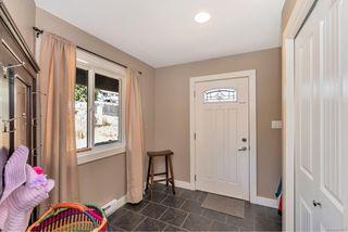 Photo 23: 107 7091 W Grant Rd in : Sk John Muir Single Family Detached for sale (Sooke)  : MLS®# 851177