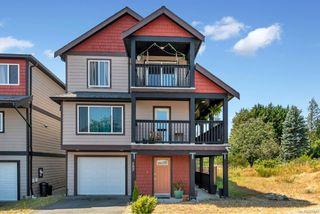 Photo 29: 107 7091 W Grant Rd in : Sk John Muir Single Family Detached for sale (Sooke)  : MLS®# 851177
