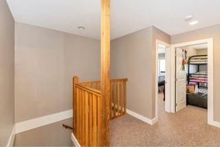 Photo 14: 107 7091 W Grant Rd in : Sk John Muir Single Family Detached for sale (Sooke)  : MLS®# 851177