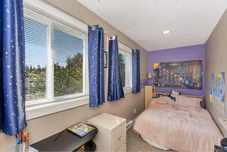 Photo 21: 107 7091 W Grant Rd in : Sk John Muir Single Family Detached for sale (Sooke)  : MLS®# 851177