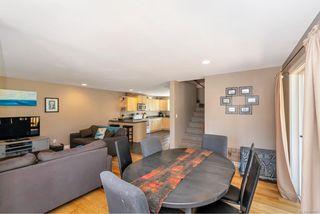 Photo 10: 107 7091 W Grant Rd in : Sk John Muir Single Family Detached for sale (Sooke)  : MLS®# 851177
