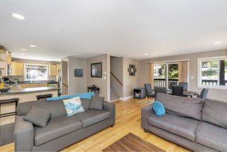 Photo 3: 107 7091 W Grant Rd in : Sk John Muir Single Family Detached for sale (Sooke)  : MLS®# 851177