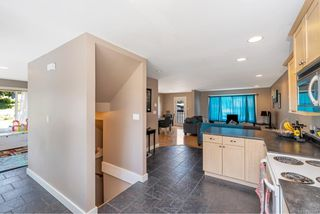Photo 11: 107 7091 W Grant Rd in : Sk John Muir Single Family Detached for sale (Sooke)  : MLS®# 851177