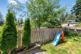 Photo 28: 107 7091 W Grant Rd in : Sk John Muir Single Family Detached for sale (Sooke)  : MLS®# 851177