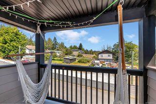 Photo 17: 107 7091 W Grant Rd in : Sk John Muir Single Family Detached for sale (Sooke)  : MLS®# 851177