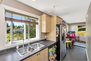 Photo 6: 107 7091 W Grant Rd in : Sk John Muir Single Family Detached for sale (Sooke)  : MLS®# 851177