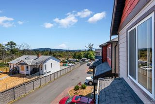 Photo 18: 107 7091 W Grant Rd in : Sk John Muir Single Family Detached for sale (Sooke)  : MLS®# 851177