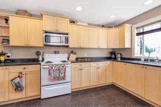 Photo 4: 107 7091 W Grant Rd in : Sk John Muir Single Family Detached for sale (Sooke)  : MLS®# 851177