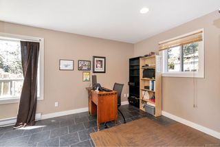 Photo 24: 107 7091 W Grant Rd in : Sk John Muir Single Family Detached for sale (Sooke)  : MLS®# 851177