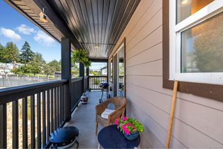 Photo 26: 107 7091 W Grant Rd in : Sk John Muir Single Family Detached for sale (Sooke)  : MLS®# 851177