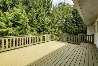 Photo 28: 3530 CARIBOO Court in Abbotsford: Abbotsford East House for sale : MLS®# R2486527