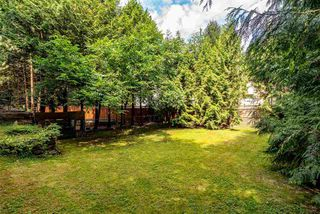 Photo 32: 3530 CARIBOO Court in Abbotsford: Abbotsford East House for sale : MLS®# R2486527