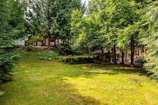 Photo 33: 3530 CARIBOO Court in Abbotsford: Abbotsford East House for sale : MLS®# R2486527
