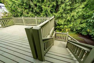Photo 29: 3530 CARIBOO Court in Abbotsford: Abbotsford East House for sale : MLS®# R2486527
