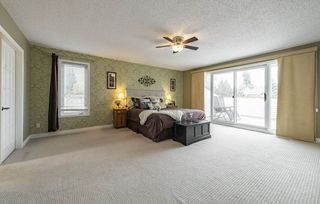 Photo 29: 325 ROUTLEDGE Road in Edmonton: Zone 14 House for sale : MLS®# E4212603
