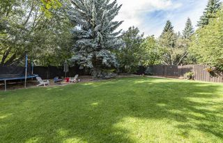 Photo 5: 325 ROUTLEDGE Road in Edmonton: Zone 14 House for sale : MLS®# E4212603