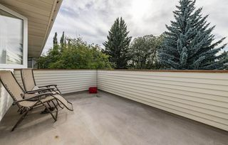 Photo 34: 325 ROUTLEDGE Road in Edmonton: Zone 14 House for sale : MLS®# E4212603
