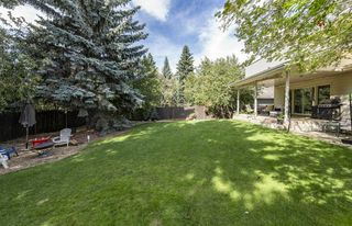 Photo 6: 325 ROUTLEDGE Road in Edmonton: Zone 14 House for sale : MLS®# E4212603