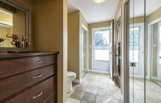 Photo 33: 325 ROUTLEDGE Road in Edmonton: Zone 14 House for sale : MLS®# E4212603