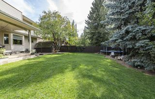 Photo 3: 325 ROUTLEDGE Road in Edmonton: Zone 14 House for sale : MLS®# E4212603