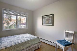 Photo 18: 245 13441 127 Street in Edmonton: Zone 01 Condo for sale : MLS®# E4215746