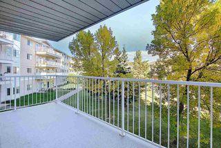 Photo 22: 245 13441 127 Street in Edmonton: Zone 01 Condo for sale : MLS®# E4215746