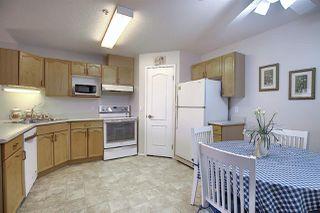 Photo 7: 245 13441 127 Street in Edmonton: Zone 01 Condo for sale : MLS®# E4215746