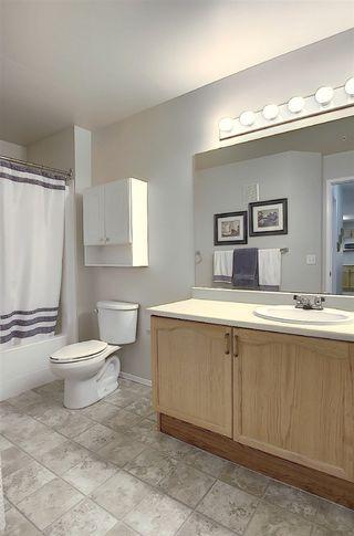 Photo 17: 245 13441 127 Street in Edmonton: Zone 01 Condo for sale : MLS®# E4215746