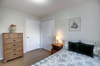 Photo 14: 245 13441 127 Street in Edmonton: Zone 01 Condo for sale : MLS®# E4215746