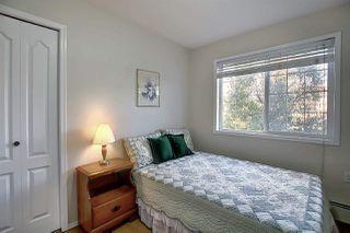 Photo 19: 245 13441 127 Street in Edmonton: Zone 01 Condo for sale : MLS®# E4215746