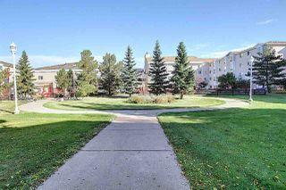 Photo 30: 245 13441 127 Street in Edmonton: Zone 01 Condo for sale : MLS®# E4215746