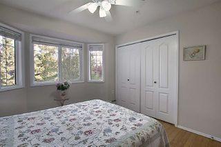 Photo 13: 245 13441 127 Street in Edmonton: Zone 01 Condo for sale : MLS®# E4215746