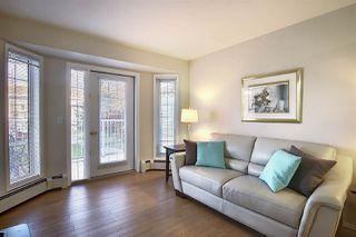 Photo 10: 245 13441 127 Street in Edmonton: Zone 01 Condo for sale : MLS®# E4215746