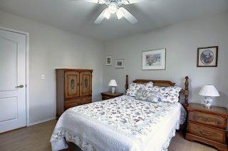 Photo 20: 245 13441 127 Street in Edmonton: Zone 01 Condo for sale : MLS®# E4215746