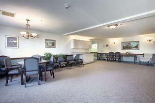Photo 26: 245 13441 127 Street in Edmonton: Zone 01 Condo for sale : MLS®# E4215746